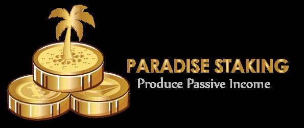Paradise Staking